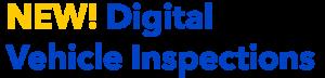 Digital Vehicle Inspections-Auto Care Plus