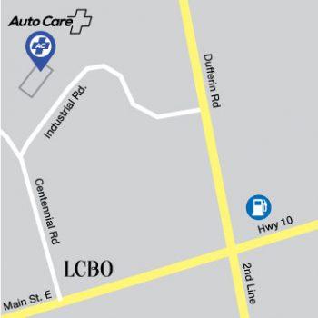 ACP_Shelburne_Map