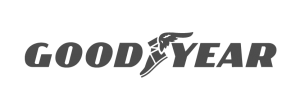 Goodyear-Tires.png